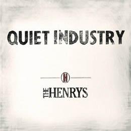 The Henrys
