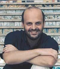 Giuseppe CUSUMANO Cusumano2