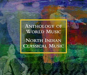 North Indian Classical Music