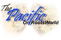 Pacific Islands on RootsWorld