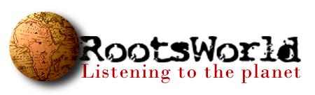 http://www.rootsworld.com/rw/