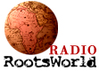 RootsWorld Radio